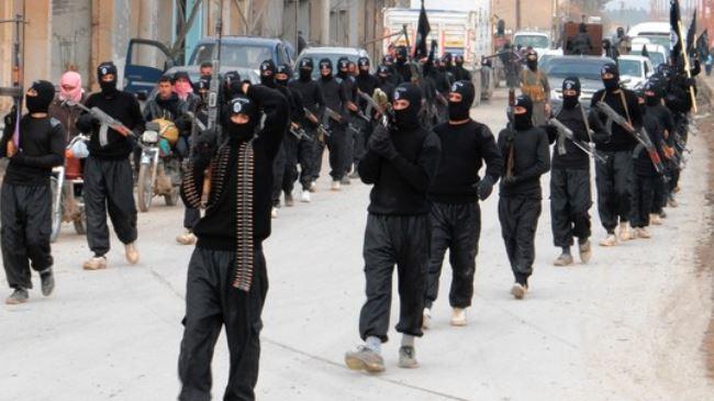 386561_ISIL-Iraq