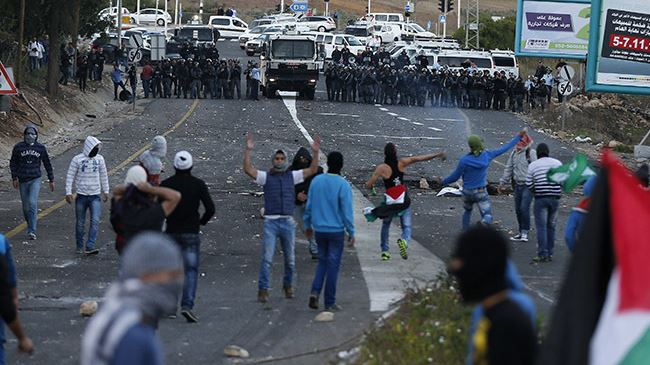 386639_Palestinians-Israelis (1)
