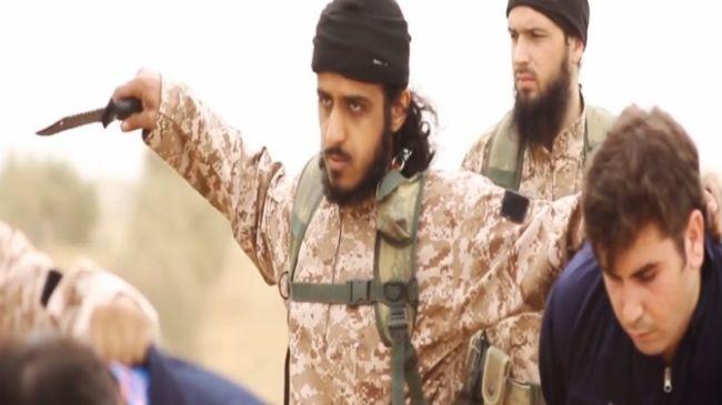 386735_ISIL-CIA-Syria