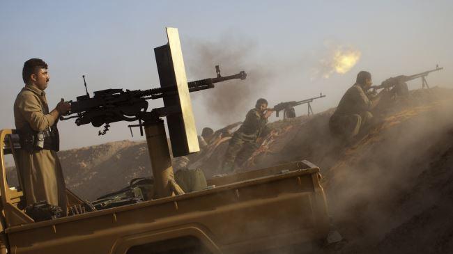 386739_Iraq-Peshmerga