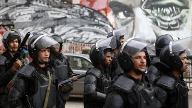 386742_Egypt-protest