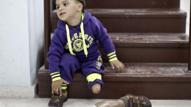 386745_Gaza-war