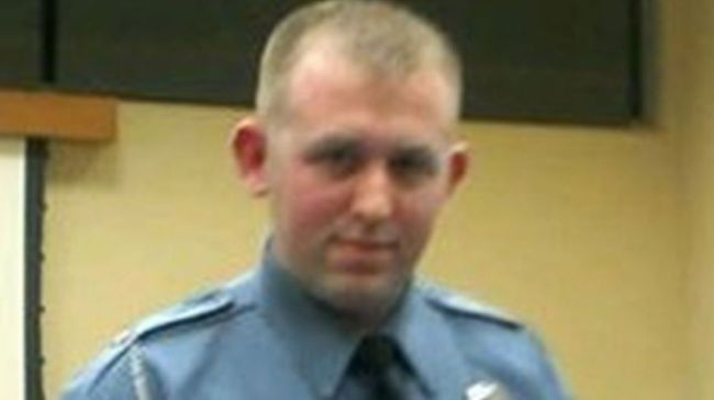 386860_Darren-Wilson-brown-verdict