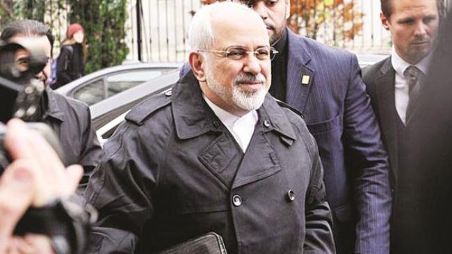 386956_Iran-Zarif
