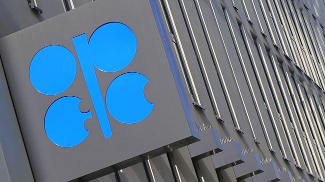 386963_OPEC-headquarters