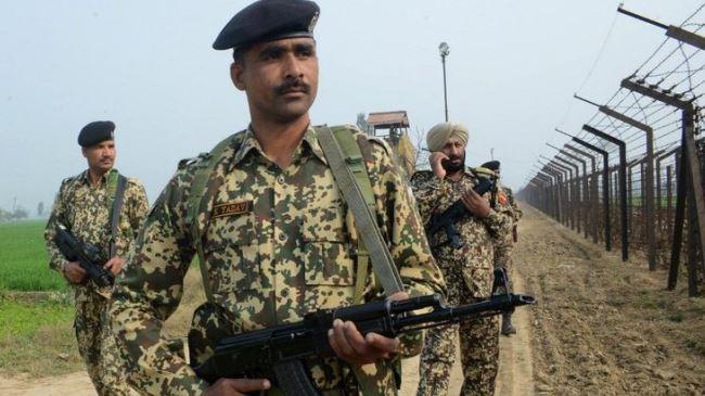 386964_Indian-Pakistan