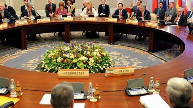 387037_Iran_nuclear_talks