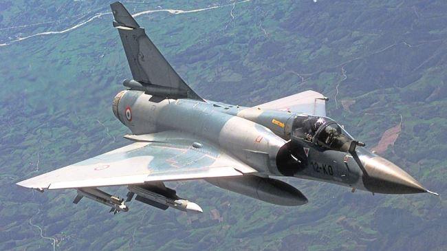 387054_Mirage-Jet