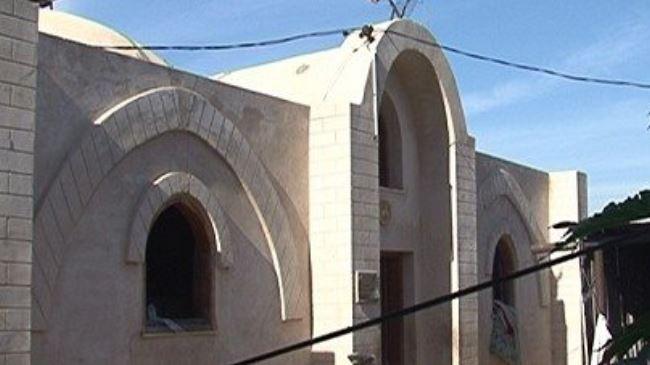 387166_Palestine-house