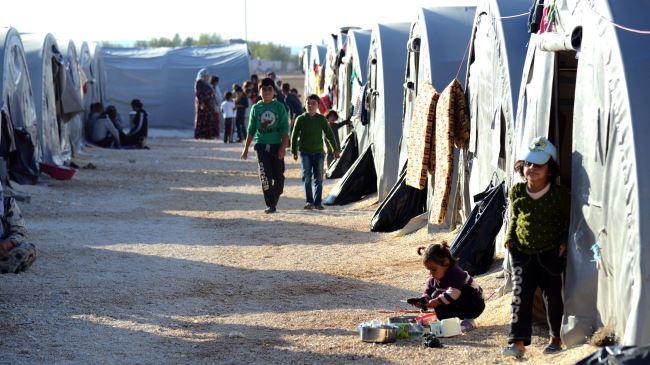 387173_Syria-refugees