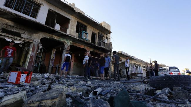 387199_Iraq-bombing