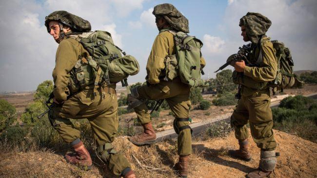 387208_Israeli-soldiers-Gaza