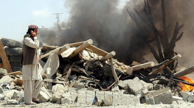 387227_Afghanistan-bombing