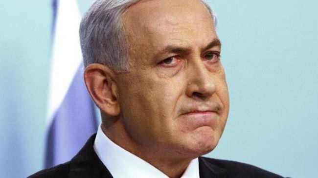 387236_ Benjamin-Netanyahu