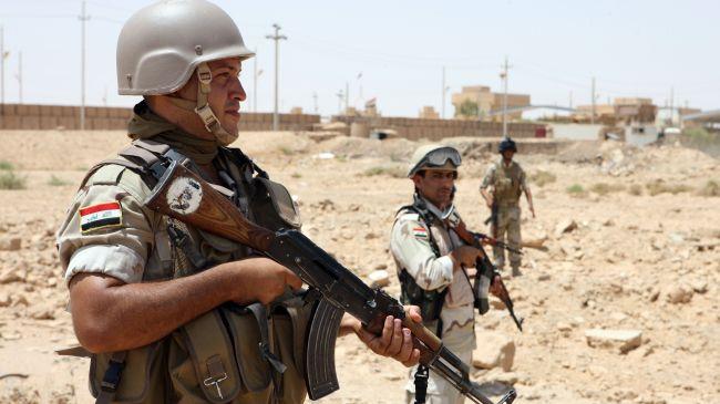 387250_Iraqi-soldiers