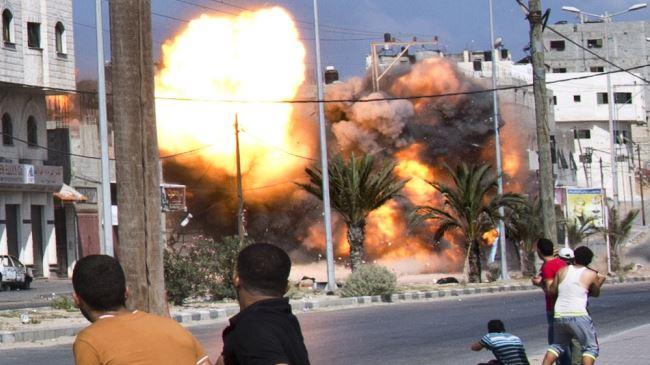 387266_Gaza-war