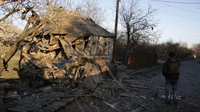 387288_Ukraine-shelling