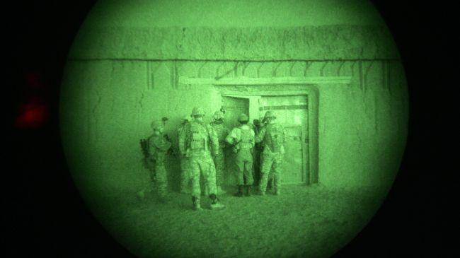 387300_nighttime-operation