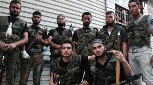 387336_Syria-Militants-Aleppo