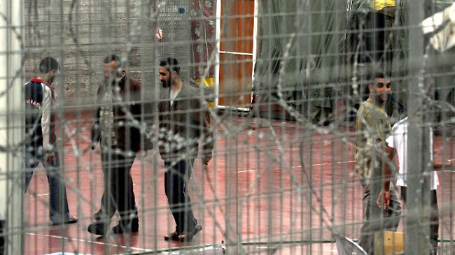 387341_Palestine-Jail