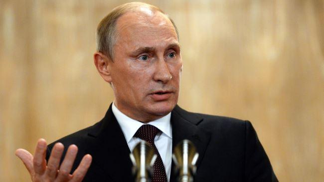 387342_Russia-president