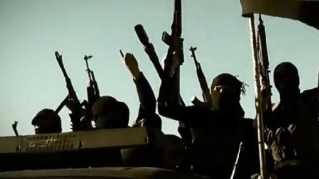387348_ISIL-Iraq