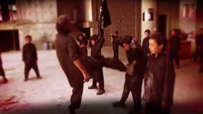 387416_ISIL-children