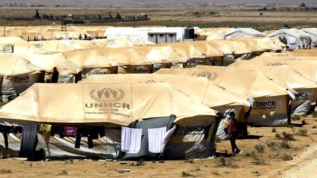 387423_Jordan-camp