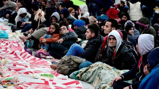 387426_Syria-refugees-Greece