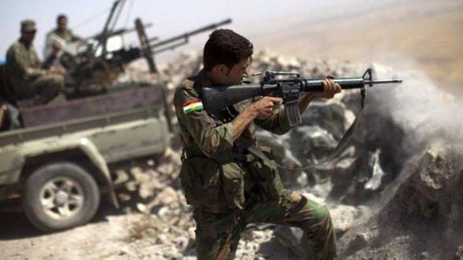387436_Iraq-ISIL