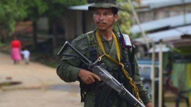 387440_Colombia-FARC
