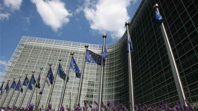 387487_EU-Headquarters- Brussels