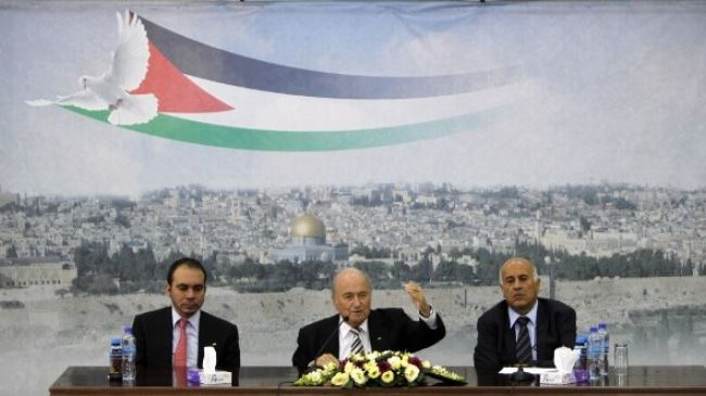 387517_FIFA-Blatter-Palestine