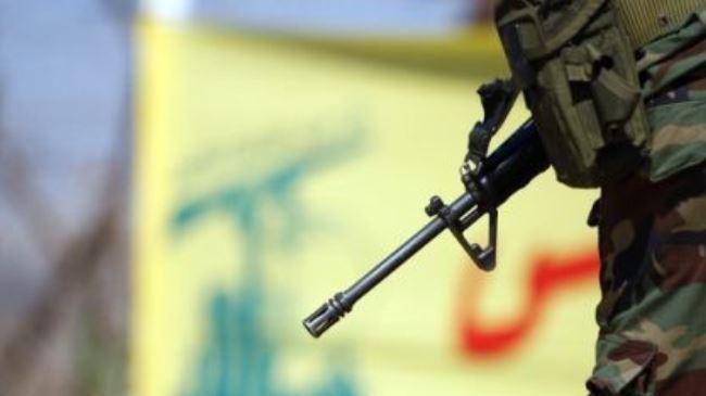 387541_Hezbollah-member