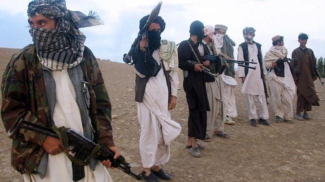 387558_Afghanistan-Taliban-Militants