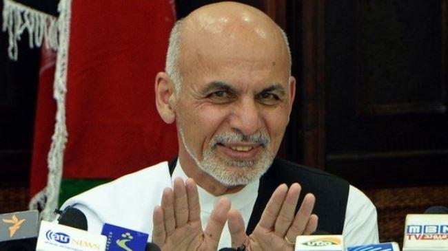 387569_Ashraf-Ghani