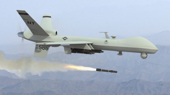 387570_US-Drone-Missile
