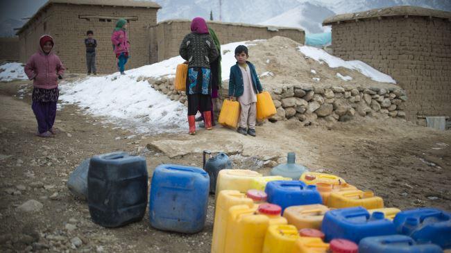 387613_Afghan-children