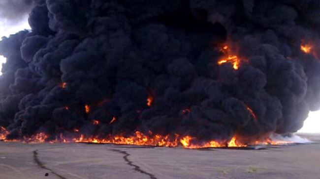 387619_Yemen-pipeline-explosion