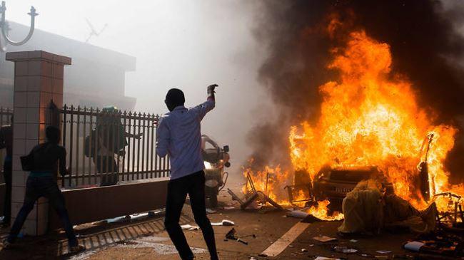 387620_Burkina-Faso-uprising
