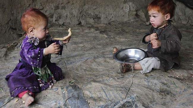 387630_Afghan-children-malnutrition