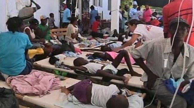 387705_Cholera-Haiti