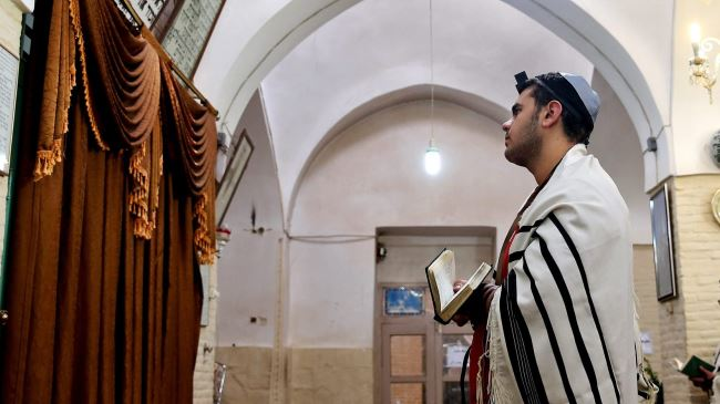 387711_Iran-Jews
