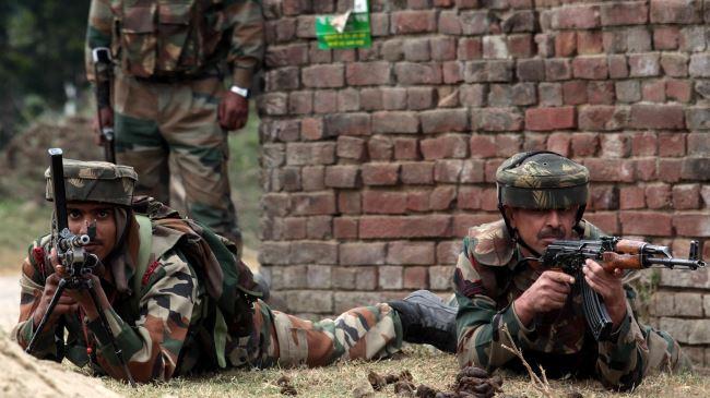 387718_India-Kashmir
