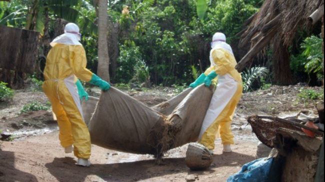 387722_ebola-survivors-treatment