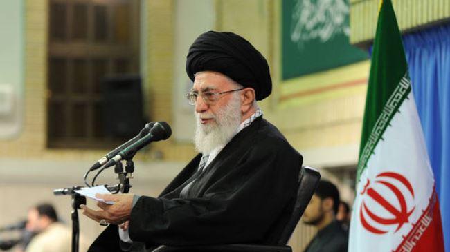 387731_Iran-Leader