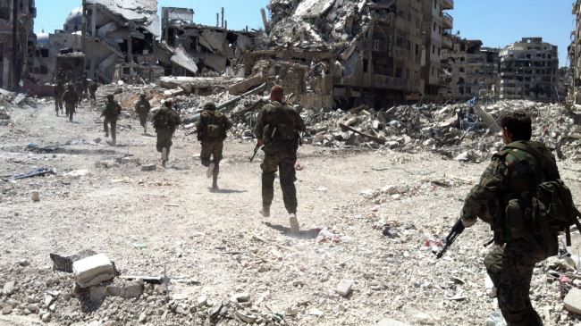 387732_Syria-forces