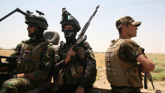 387734_Iraq-Army-Ramadi