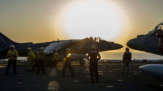 387735_warplanes-isil