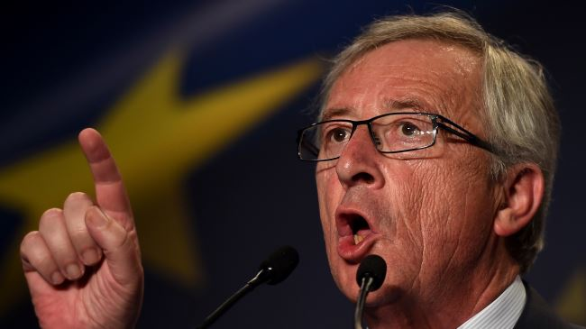 387736_Juncker-European-Commission